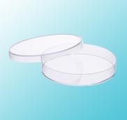 Petri Dish, PS
